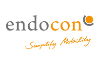 endocon_logo_ger