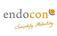 endocon_logo_ger