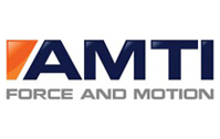 Medium_AMTI_logo_white_background_1-300x88