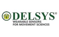 Delsys-300x132-1