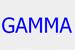 gamma_neues-vorschau-75x50